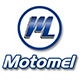 Motos Motomel BLITZ 110 TUNING